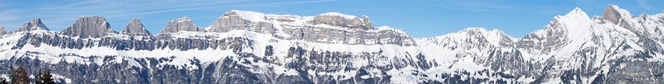 Alpen Blog - Reisen & Urlaub in der Alpenregion