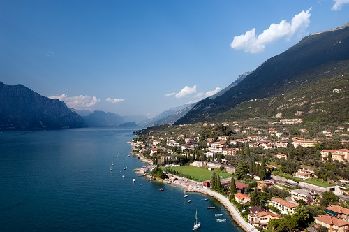 Südtirols vielfältige Natur